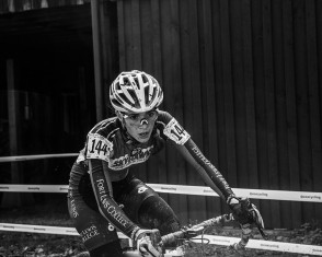 U23 CX Nationals