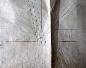Brian Baylis Sketch