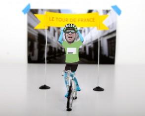 Cavendish-wins-Stage-15