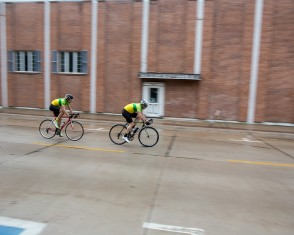 Tour of Galena