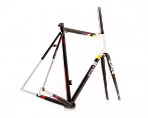 Method Tenspeed Hero Bike