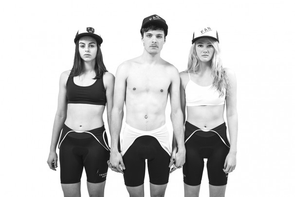 Tenspeed Hero Bib Shorts