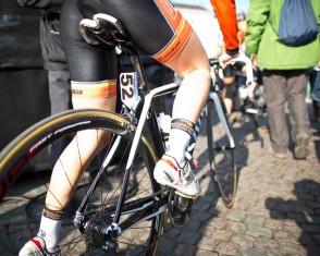 Womens Ronde Van Vlaanderen