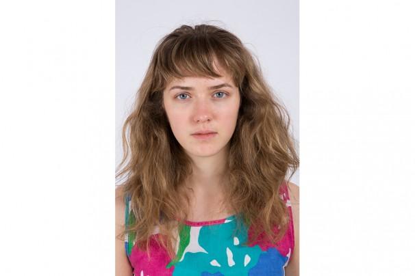 Alexa Daugherty