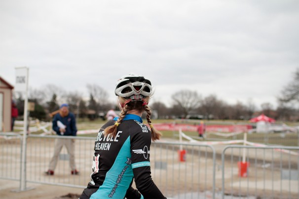 Chicago Cross Cup