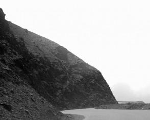 Barcelonnette to the Col de la Bonnette