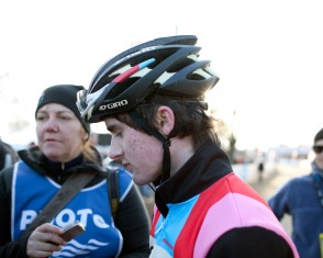 Rapha-Focus Cyclo-cross Team