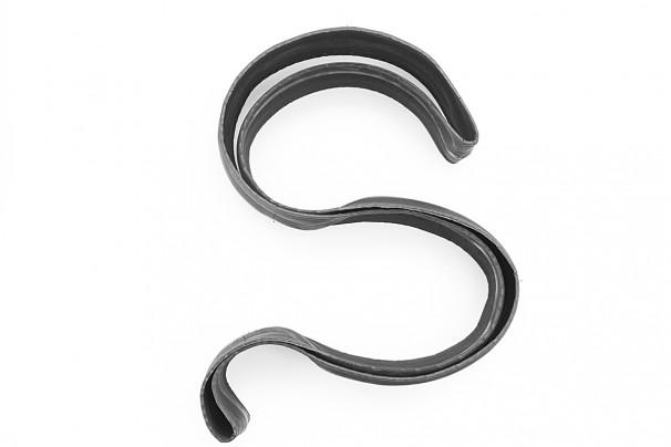 Michelin Pro 4 (25mm)
