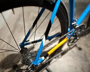 Method Bicycle