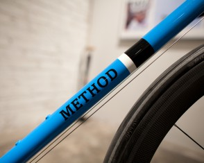 Method Bicycle
