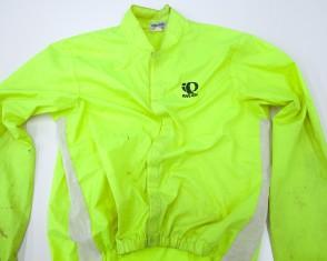 Vintage Pearlizumi Wind Jacket