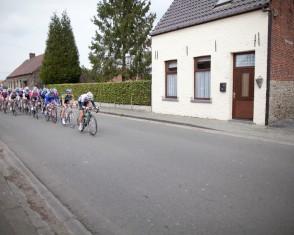 Grand Prix Irenee Minet