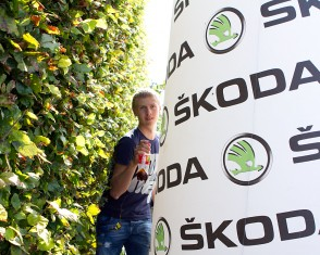 Hedges and Skoda
