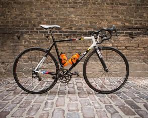 Method_TenspeedHero_Bike_10