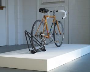 Starnord Merckx