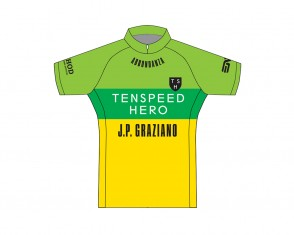 TSH_team_jersey