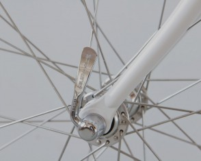 The Dura-Ace Ace