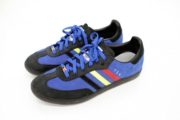 belgian-kicks