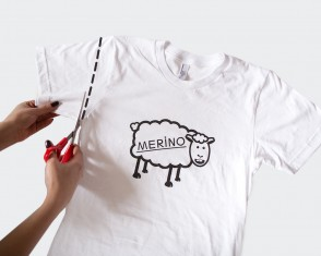 merino_white_cutoff-Recovered