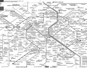 paris_subway_map
