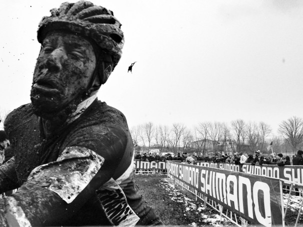 Louisville CX WORLDS