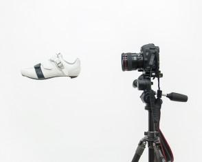 shoe_camera_1