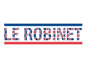 title_LE-ROBINET4